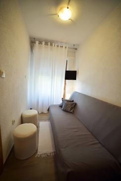 Apartment A-5072-b - Apartments Mundanije (Rab) - 5072