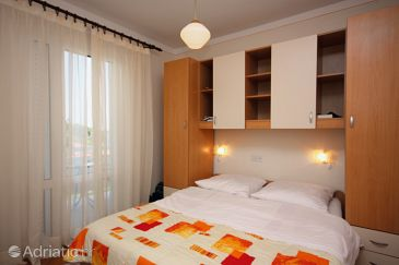 Room S-5077-a - Rooms Banjol (Rab) - 5077
