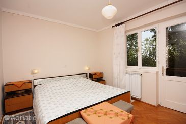 Room S-5077-b - Rooms Banjol (Rab) - 5077