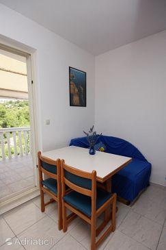 Apartment A-5079-a - Apartments Jezera (Murter) - 5079