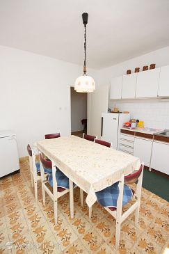 Apartment A-5080-a - Apartments Jezera (Murter) - 5080