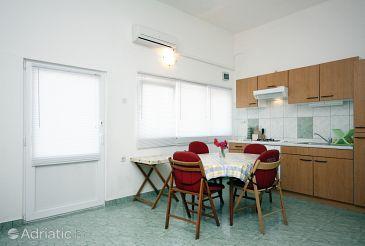 Studio flat AS-5080-a - Apartments Jezera (Murter) - 5080