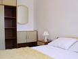 Bedroom 1 - Apartment A-5088-d - Apartments Murter (Murter) - 5088