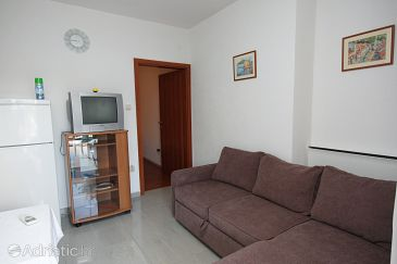 Studio flat AS-5090-a - Apartments Betina (Murter) - 5090