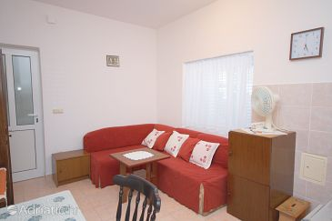 Studio flat AS-5105-a - Apartments Betina (Murter) - 5105