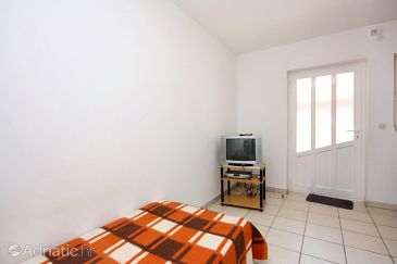 Apartment A-5107-b - Apartments Jezera (Murter) - 5107