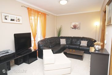 Apartment A-5113-b - Apartments Tisno (Murter) - 5113