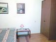 Bedroom 1 - Apartment A-5117-a - Apartments Murter (Murter) - 5117