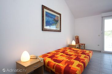 Apartment A-5118-a - Apartments Jezera (Murter) - 5118