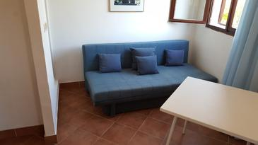 Apartment A-5120-g - Apartments Jezera (Murter) - 5120