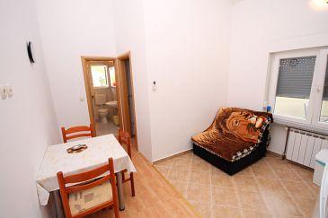 Apartment A-5126-c - Apartments Murter (Murter) - 5126