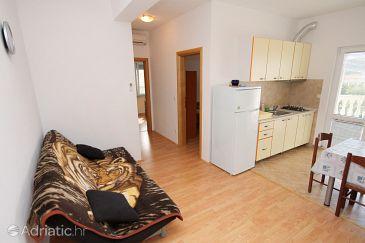 Apartment A-5126-d - Apartments Murter (Murter) - 5126