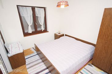 Room S-5128-c - Apartments and Rooms Tisno (Murter) - 5128