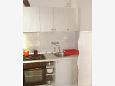 Kitchen - Apartment A-5136-b - Apartments Tisno (Murter) - 5136