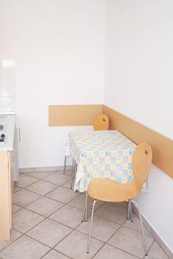 Studio AS-5137-b - Apartamenty Jezera (Murter) - 5137