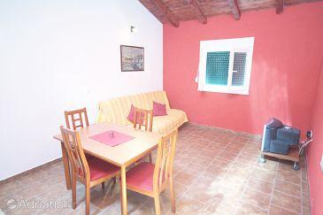 Apartment A-5139-a - Apartments Jezera (Murter) - 5139