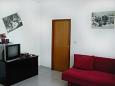 Living room - Apartment A-5140-b - Apartments Tisno (Murter) - 5140