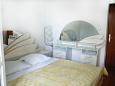 Bedroom - Apartment A-5140-b - Apartments Tisno (Murter) - 5140