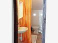 Bathroom - Apartment A-5141-b - Apartments Tisno (Murter) - 5141