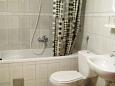Bathroom 3 - House K-5146 - Vacation Rentals Murter (Murter) - 5146