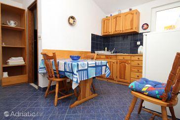 Apartment A-5153-b - Apartments Zaostrog (Makarska) - 5153