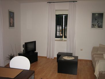 Apartment A-5155-a - Apartments Split (Split) - 5155