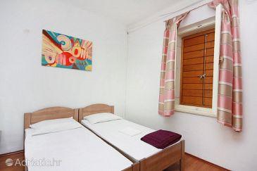 Room S-5156-b - Rooms Split (Split) - 5156
