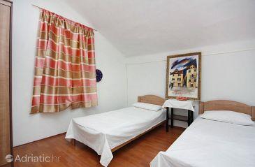 Room S-5156-c - Rooms Split (Split) - 5156