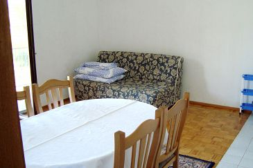 Apartament A-5162-c - Apartamenty Nečujam (Šolta) - 5162