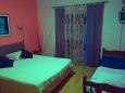 Bedroom - Apartment A-5166-a - Apartments Rogač (Šolta) - 5166