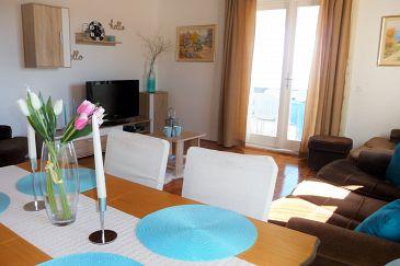 Apartment A-5167-a - Apartments Stomorska (Šolta) - 5167