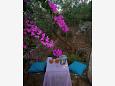 Balcony 3 - Apartment A-5167-a - Apartments Stomorska (Šolta) - 5167