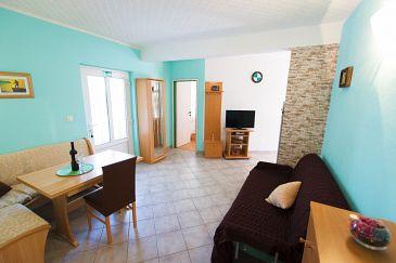 Apartment A-5174-a - Apartments Rogač (Šolta) - 5174