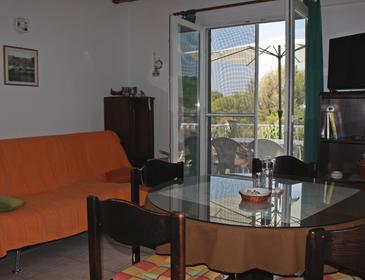 Apartament A-5175-a - Apartamenty Uvala Piškera (Šolta) - 5175