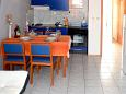 Jadalnia - Apartament A-5178-a - Apartamenty Nečujam (Šolta) - 5178