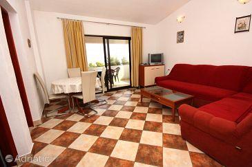 Apartment A-5179-b - Apartments Stomorska (Šolta) - 5179