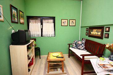 Apartment A-5180-c - Apartments Maslinica (Šolta) - 5180