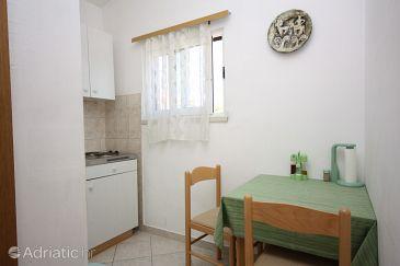 Apartment A-5184-b - Apartments Maslinica (Šolta) - 5184