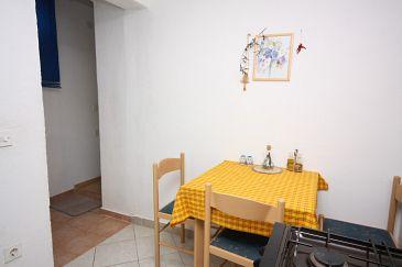 Studio AS-5184-a - Apartamenty Maslinica (Šolta) - 5184