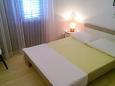 Bedroom 2 - Apartment A-5190-a - Apartments Stomorska (Šolta) - 5190