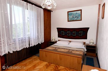 Room S-5195-a - Apartments and Rooms Poljanak (Plitvice) - 5195