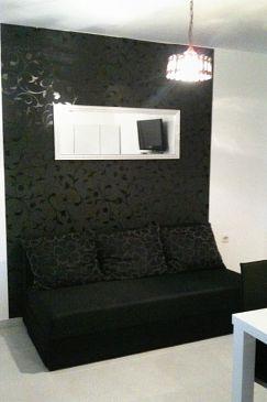 Apartament A-5199-a - Apartamenty Poljica (Trogir) - 5199