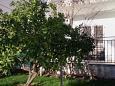 Balcony - Apartment A-5199-b - Apartments Poljica (Trogir) - 5199