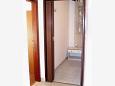 Przedpokój - Apartament A-5199-b - Apartamenty Poljica (Trogir) - 5199