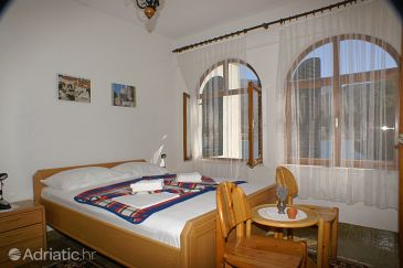 Room S-5205-a - Apartments and Rooms Slano (Dubrovnik) - 5205