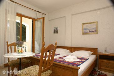Room S-5205-b - Apartments and Rooms Slano (Dubrovnik) - 5205