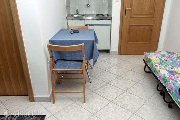 Studio flat AS-5206-b - Apartments Selce (Crikvenica) - 5206
