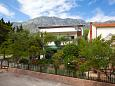 Apartments and Rooms Živogošće - Blato (Makarska) - 521