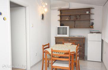 Apartment A-5216-a - Apartments Maslinica (Šolta) - 5216
