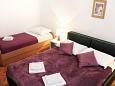Bedroom 4 - Apartment A-5219-a - Apartments Kaštel Štafilić (Kaštela) - 5219